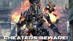 titanfall-cheaters-beward-your-days-are-numbered-1109374