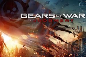 Gears of War 2014