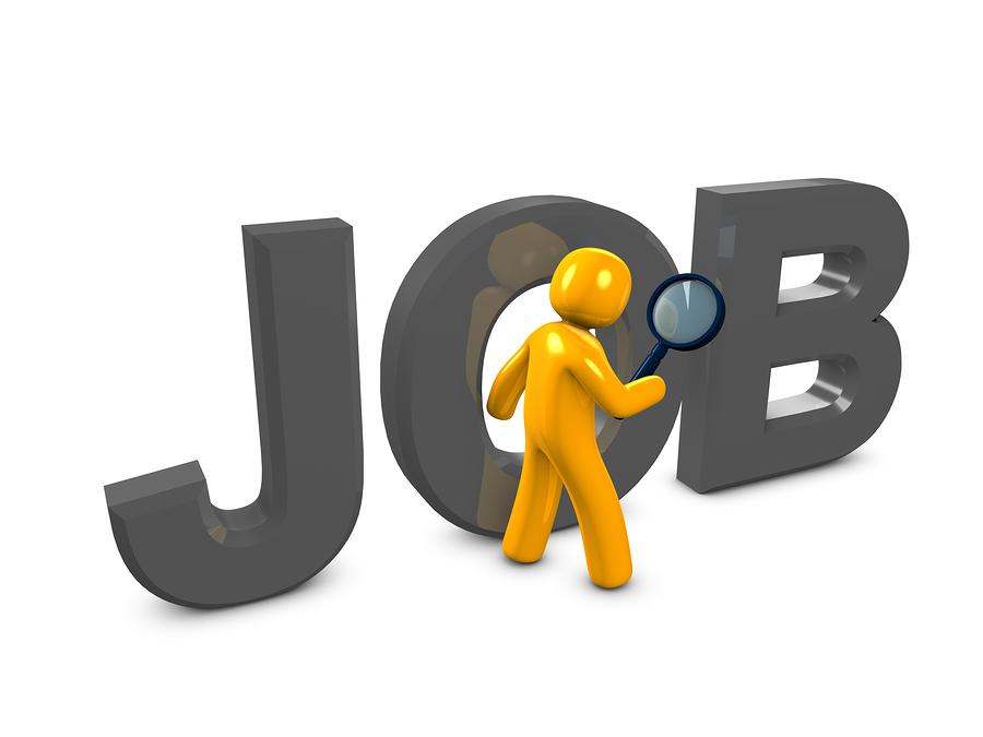 cautare job