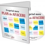 plan de afaceri