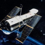 Telescopul+Spatial+Hubble