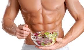 proteine-masa-musculara