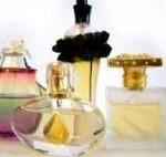 parfumuri de acasa