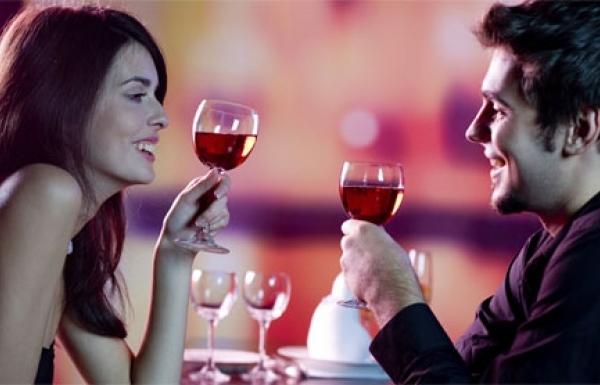 dragoste-si-alcool