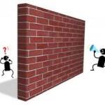 bariere in comunicare
